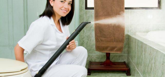 Alternatywa dla detergentów